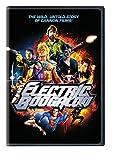 Electric Boogaloo (DVD)
