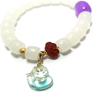 Bracelet, Fashion, Ladies, Beads, Turquoise, Jewelry Box,Handmade,Men's, Women's