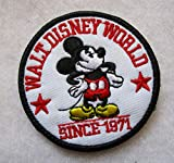 M-Ickey Mouse Rat...image