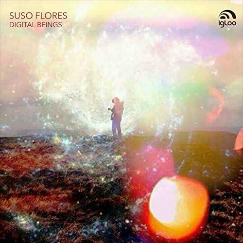 Suso Flores
