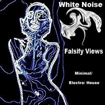 Falsify Views