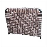 Single Size Folding Bed | Iron Folding Bed | Niwar Folding Bed
