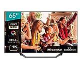 Hisense 65A7GQ TV 65''/4K UHD/Smart TV/HDR/WiFi/Bluetooth