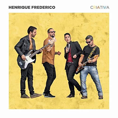 Henrique Frederico