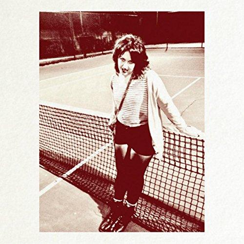Jean Skirt Mystique
