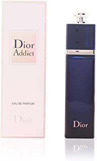 Dior Addict by Christian Dior for Women - 3.4 Ounce EDP Spray