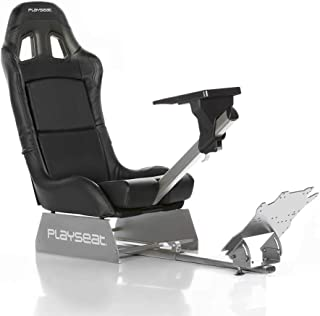 playseat revolution black