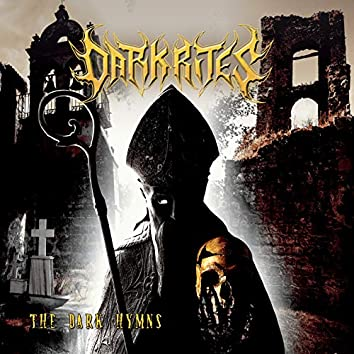 The Dark Hymns