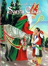 The Saint Who Became Santa Claus