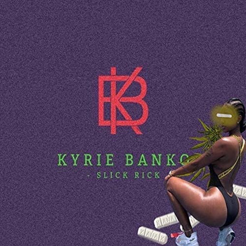 Kyrie Banko