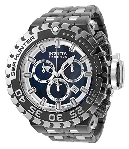 Invicta Diving Watch 34596
