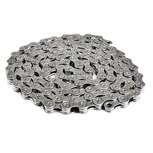 Valink HG73 Fahrradkette für Mountainbike, 9 Gänge, 116 Glieder