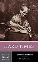 Hard Times (Fourth Edition) (Norton Critical Editions)