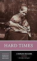 Hard Times (Norton Critical Editions)