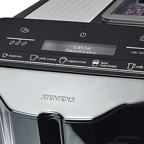 Siemens EQ.3 s300 - 2