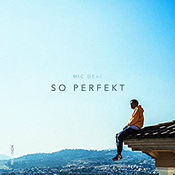 So Perfekt