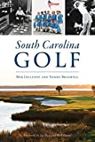 South Carolina Golf (Sports)