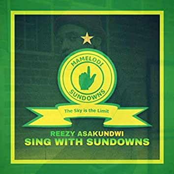 Sing With Sundowns