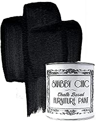 Shabby Chic 13016/250 Chalk Furniture Paint Review