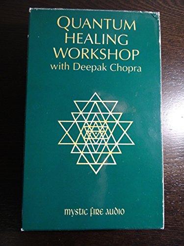 Download Quantum Healing Workshop 1561769002