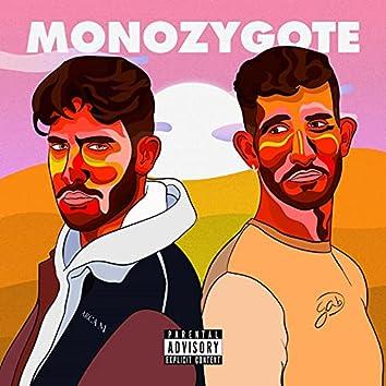 Monozygote