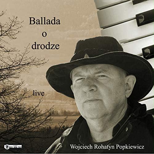 Wojciech Rohatyn Popkiewicz