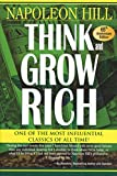 Think and Grow Rich (English Edition) - Format Kindle - 4,33 €