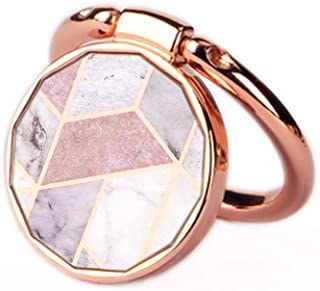 Best rose gold ring holder Reviews