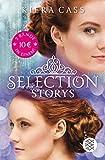 Selection Storys. Liebe oder Pflicht & Herz oder Krone: (Sammelband) - Kiera Cass
