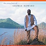 George Howards