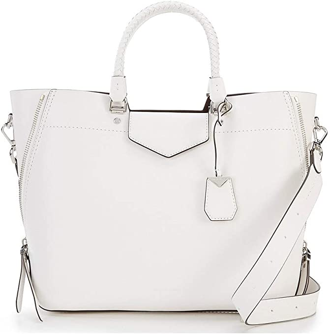 MICHAEL MICHAEL KORS Blakely Leather Tote