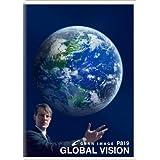 グランイメージ P819 グローバルビジョン(ロイヤリティフリー画像素材集)