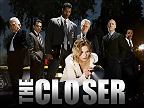 Best the closer season 7 episode 1 Reviews