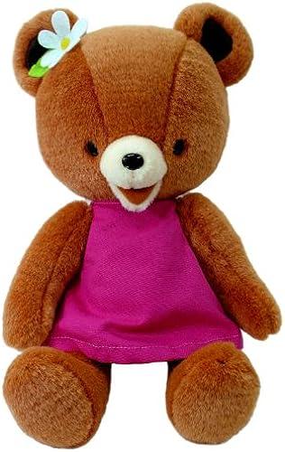 This Min M Rosa Bear (japan import)