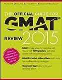 Cheap Textbook Image ISBN: 9781118914090