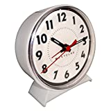 25 Best Westclox Windup Alarm Clocks