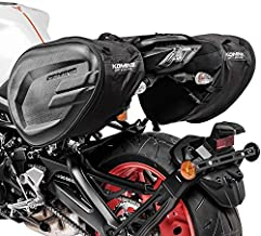 Suchergebnis Auf Für Honda Cbr 1000 Rr Fireblade