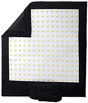 Savage LiteShaper Flexible LED Panel