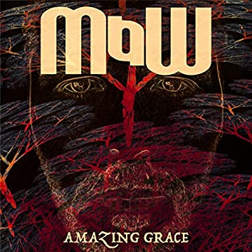 Amazing Grace (Instrumental Version)