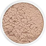 Kryolan - Dermacolor Camouflage System Fixing Powder 60g P5