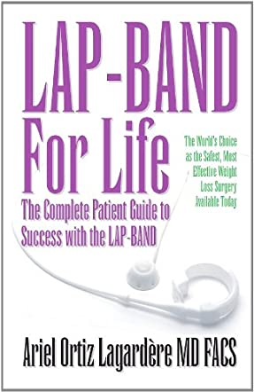 Lap-Band for Life
