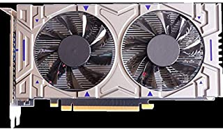 Alician CE GTX1060 DDR5 128bitデスクトップコンピュータビデオゲームグラフィックスカード 3GB