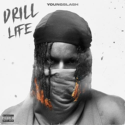 Young Slash & Demo