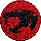 Thunder Cats Military...image
