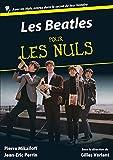 Beatles Pour les nuls (French Edition)