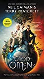 Good Omens: The Nice and Accurate Prophecies of Agnes Nutter, Witch (English Edition)...
