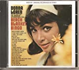 Donna Loren Sings Songs From Beach Blanket Bingo