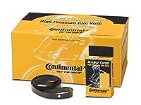 Continental Rim Tape Easy Tape High Pressure 15 Bar, Black (Schwarz), 18 mm
