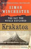 Krakatoa: The Day the World Exploded