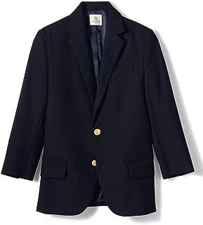 school uniforms for big boys